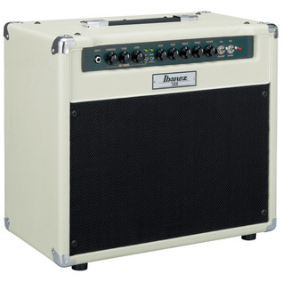 Ibanez TSA30 Tubescreamer 30w Guitar Amp