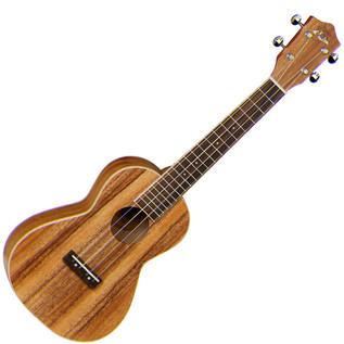 Tanglewood TUJ1 Java Concert Size Ukulele