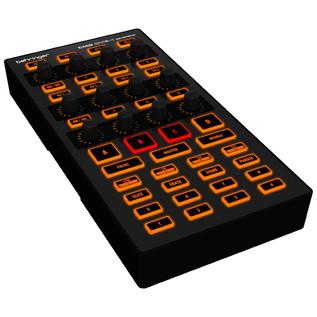 Behringer CMD DV-1 Digital Vinyl Control Module