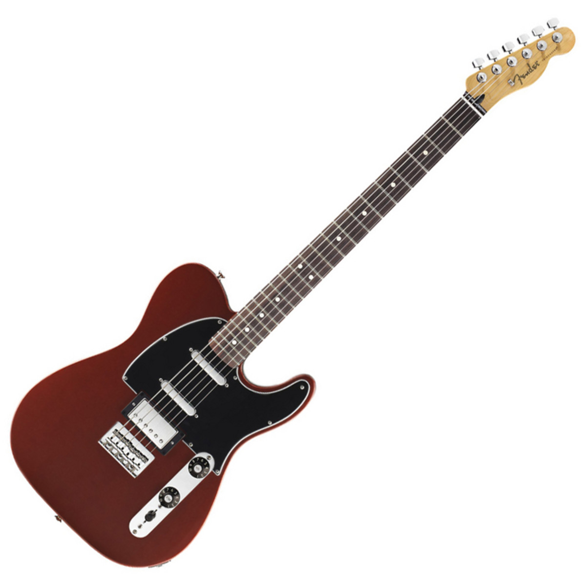 Blacktop Telecaster Switch Wiring - Wiring Diagram Structure on