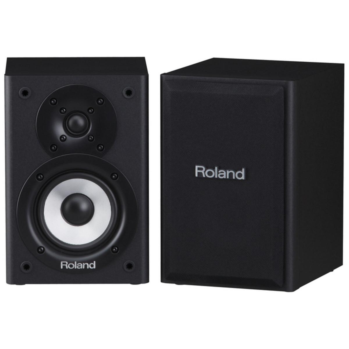 servicing audio and hi-fi equipment pdf
