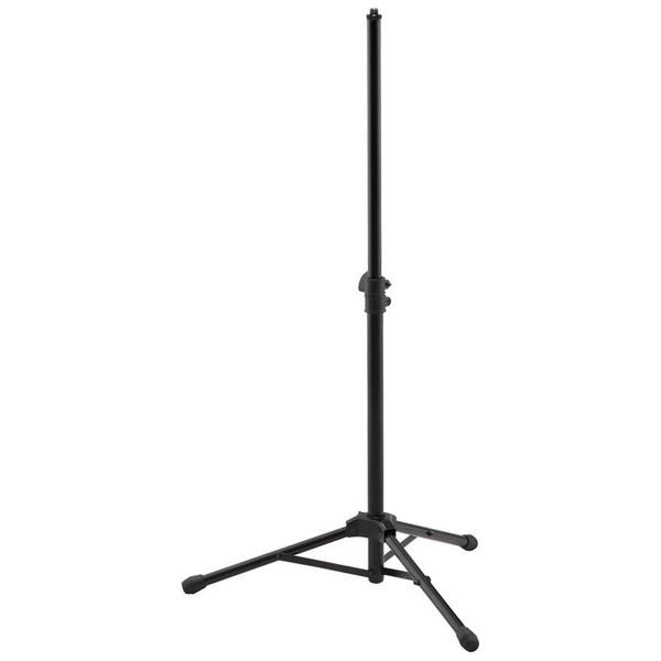 ST-CMS1 Monitor Speaker Stand for CM110/CM220