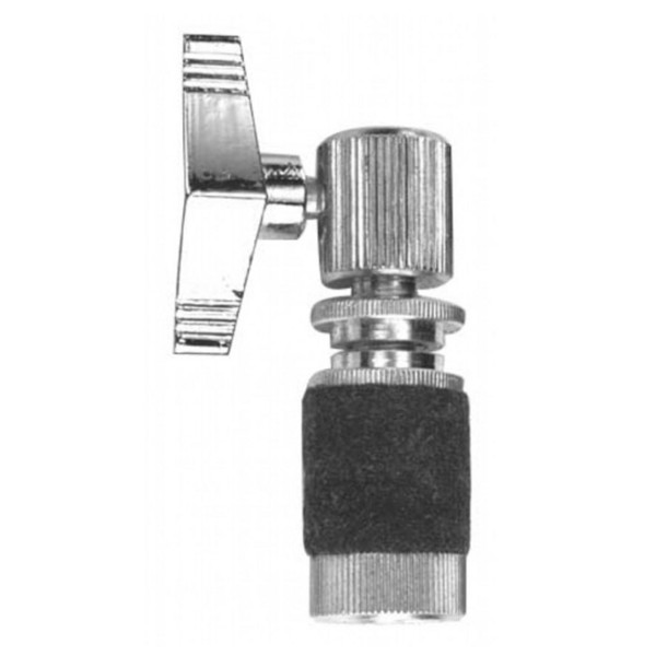 Hi-Hat Clutch (8mm Rod)