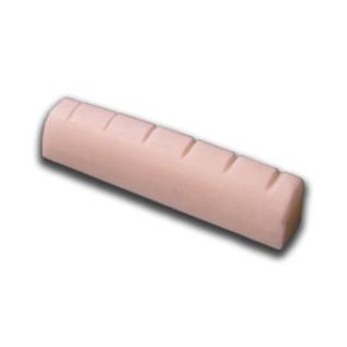 Fender 72 Tele Custom Blank Bone Nut