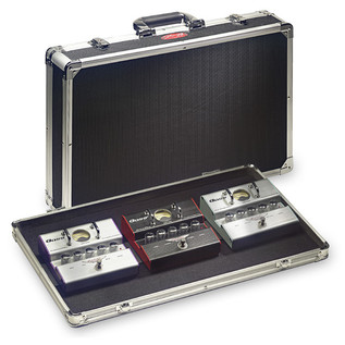 Stagg UPC-535 Guitar Pedal Board