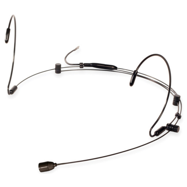 Line 6 XD-V75HS Digital Wireless Headset Mic System - headset