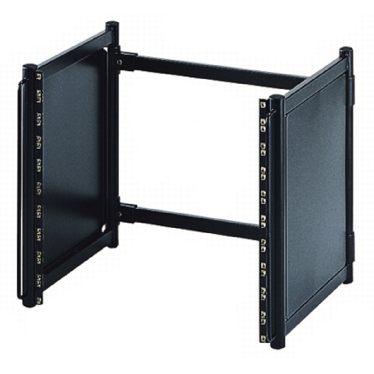 Click to view product details and reviews for Quiklok Vertical Add On 10 Space Unit.
