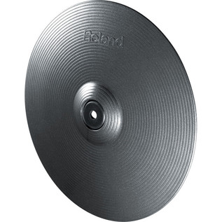 Roland VH13MG V Hi Hat Pad