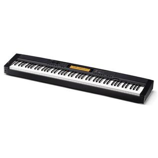 Casio CDP-200R Digital Piano, Limited Edition