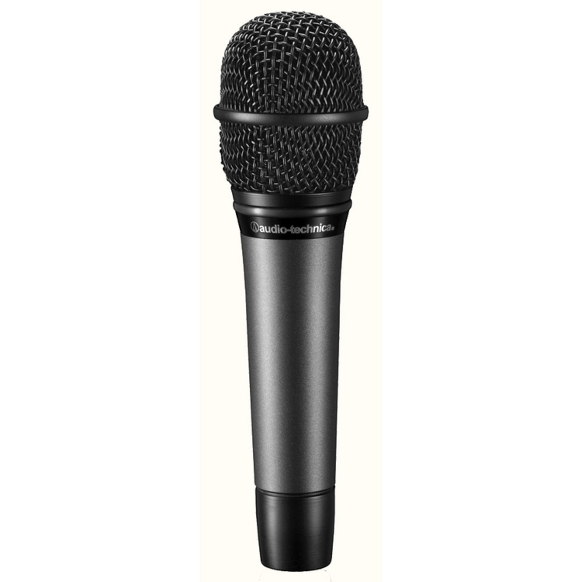 audio technica atm610a hypercardioid dynamic vocal microphone at. Black Bedroom Furniture Sets. Home Design Ideas
