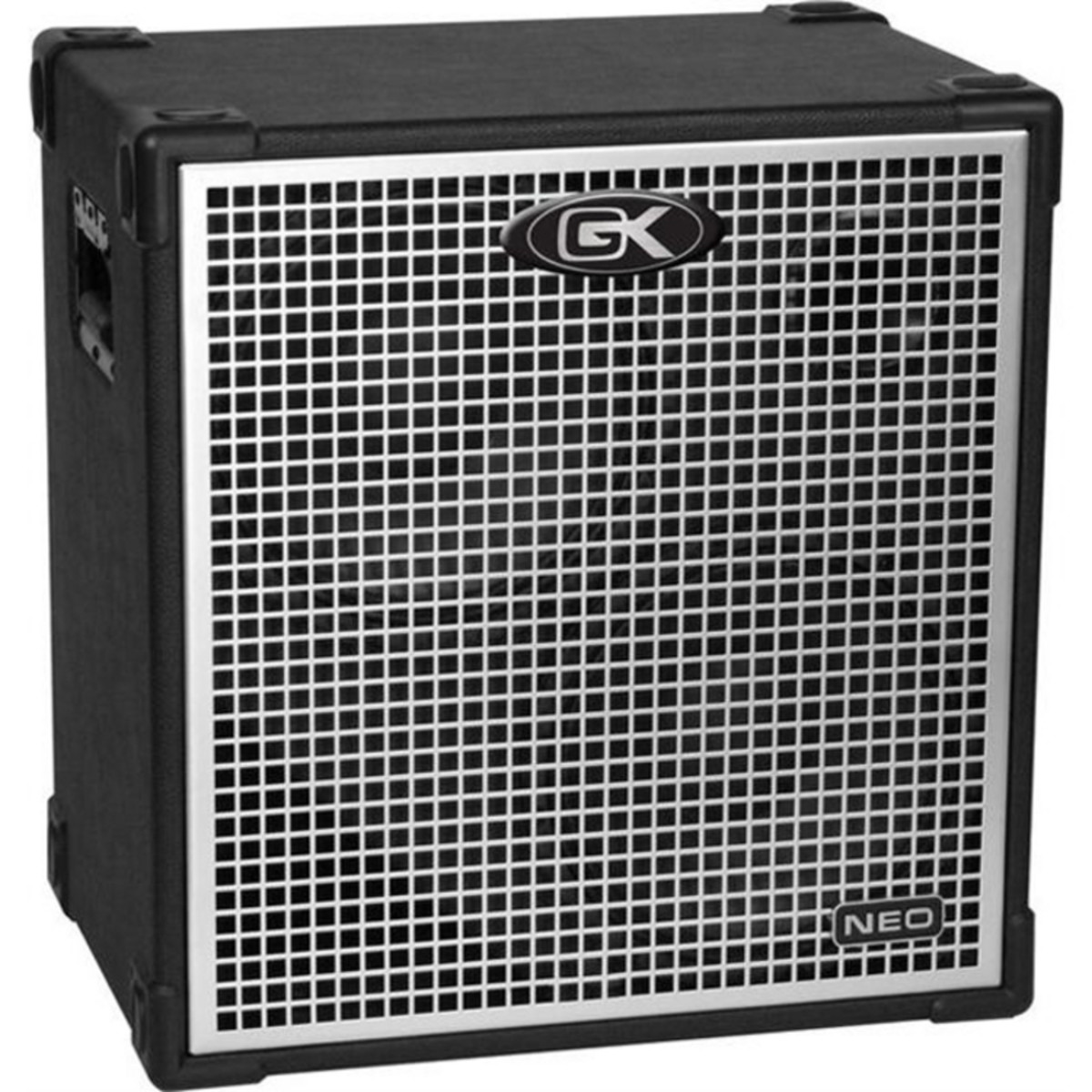Click to view product details and reviews for Gallien Krueger Neo 212 Ii 8ohm Bass Cab.