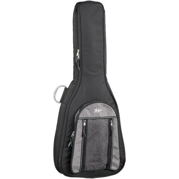 Hofner Semi-Acoustic Guitar Gigbag