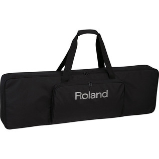 Roland CB-61RL 61 Note Gig Bag