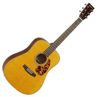 Tanglewood TW40DAN Sundance Acoustic Guitar, Natural