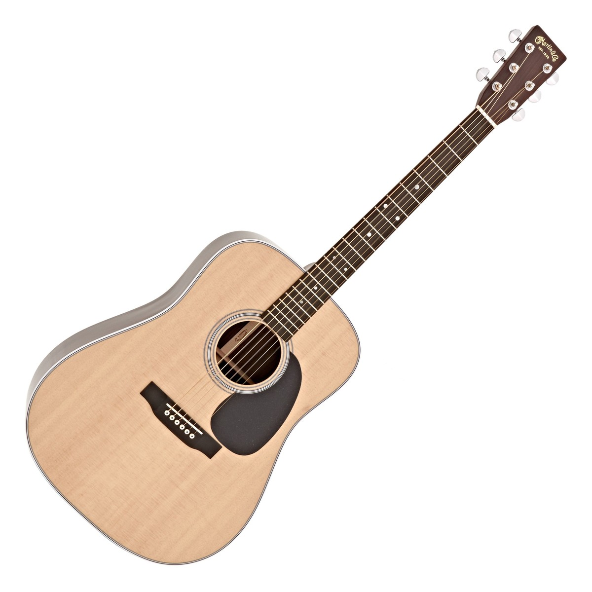 martin d 28 dreadnought acoustic guitar at gear4music. Black Bedroom Furniture Sets. Home Design Ideas