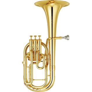 Yamaha YAH803 Neo Tenor Horn