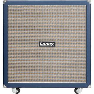 Laney L-412 Lionheart Guitar Amp 4 X 12