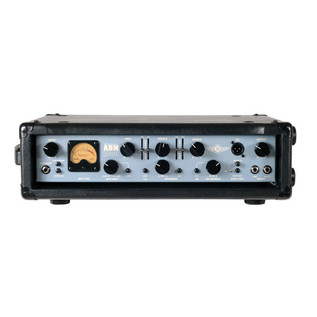 Ashdown ABM-1000 Bass Amp Head