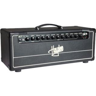 Hayden HGT A20 20w Guitar Amp
