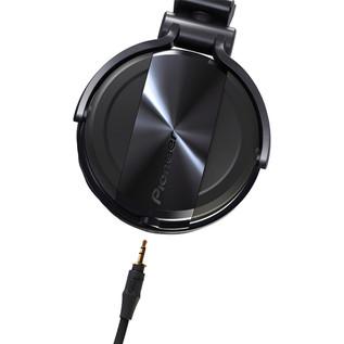 Pioneer HDJ-1500 Professional DJ Headphones