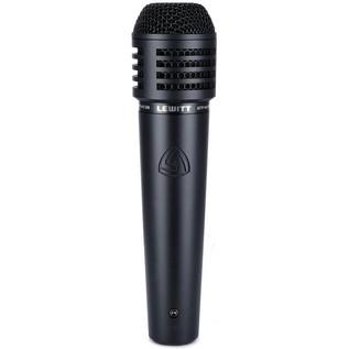 Lewitt MTP440DM Professional Cardioid Dynamic Microphone