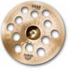 Sabian B8 Pro 16'' Ozone Crash Cymbal