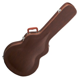 Hofner Jumbo/12 String Guitar Case