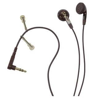 Beyerdynamic DTX21 iE In Ear Headphone Melody Design