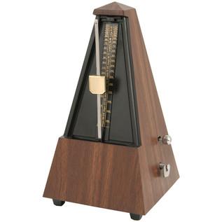 Traditional Pyramid Metronome