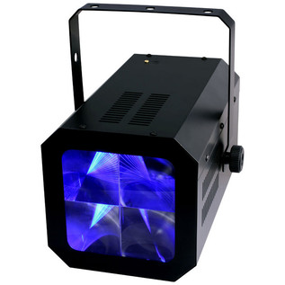 KAM Cyclops 1 LED Lighting Effect