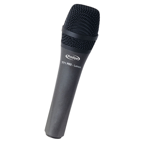 Prodipe TT1 PRO Handheld Dynamic Microphone