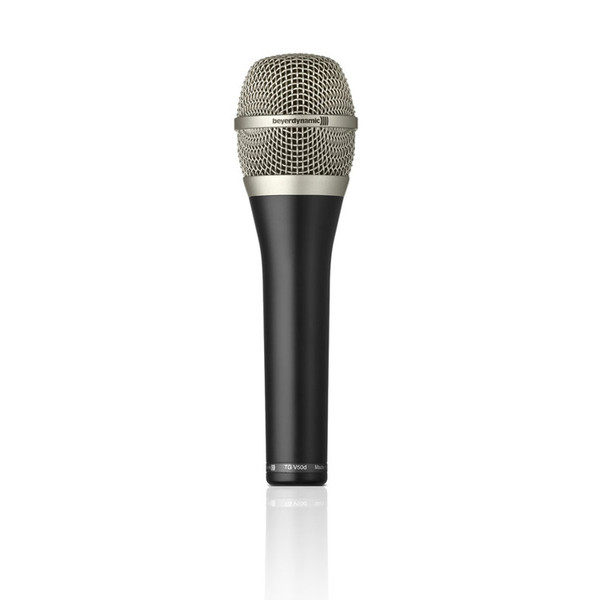 Beyerdynamic TG V50d Dynamic Vocal Mic, Cardioid