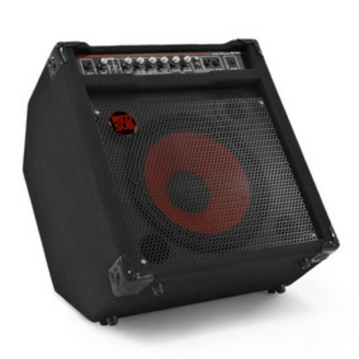 Citaten Enkele Of Dubbele Aanhalingstekens : G m test product op gear music