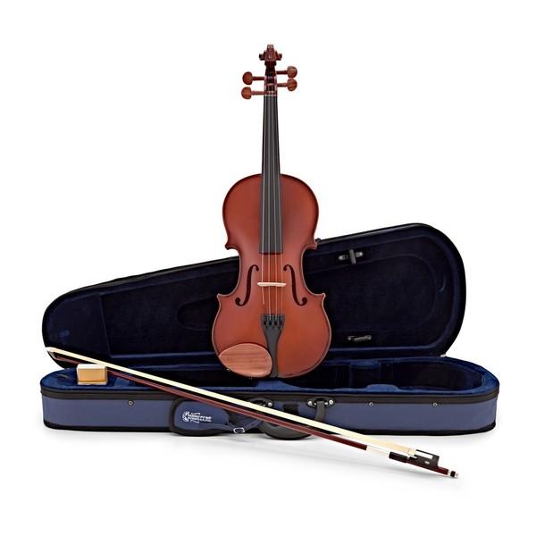 Primavera 90 Violin Outfit Size 3/4
