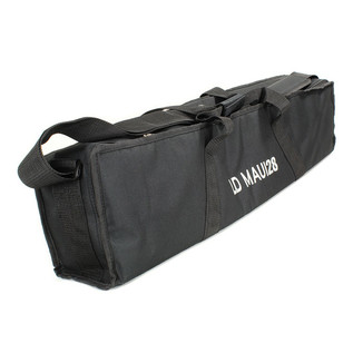 LD Systems MAUI 28 Top Column Speaker Protective Case Bag
