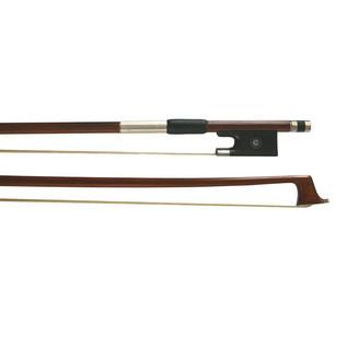 Orchestra Violin Bow Pernambuco Octagonal 4/4