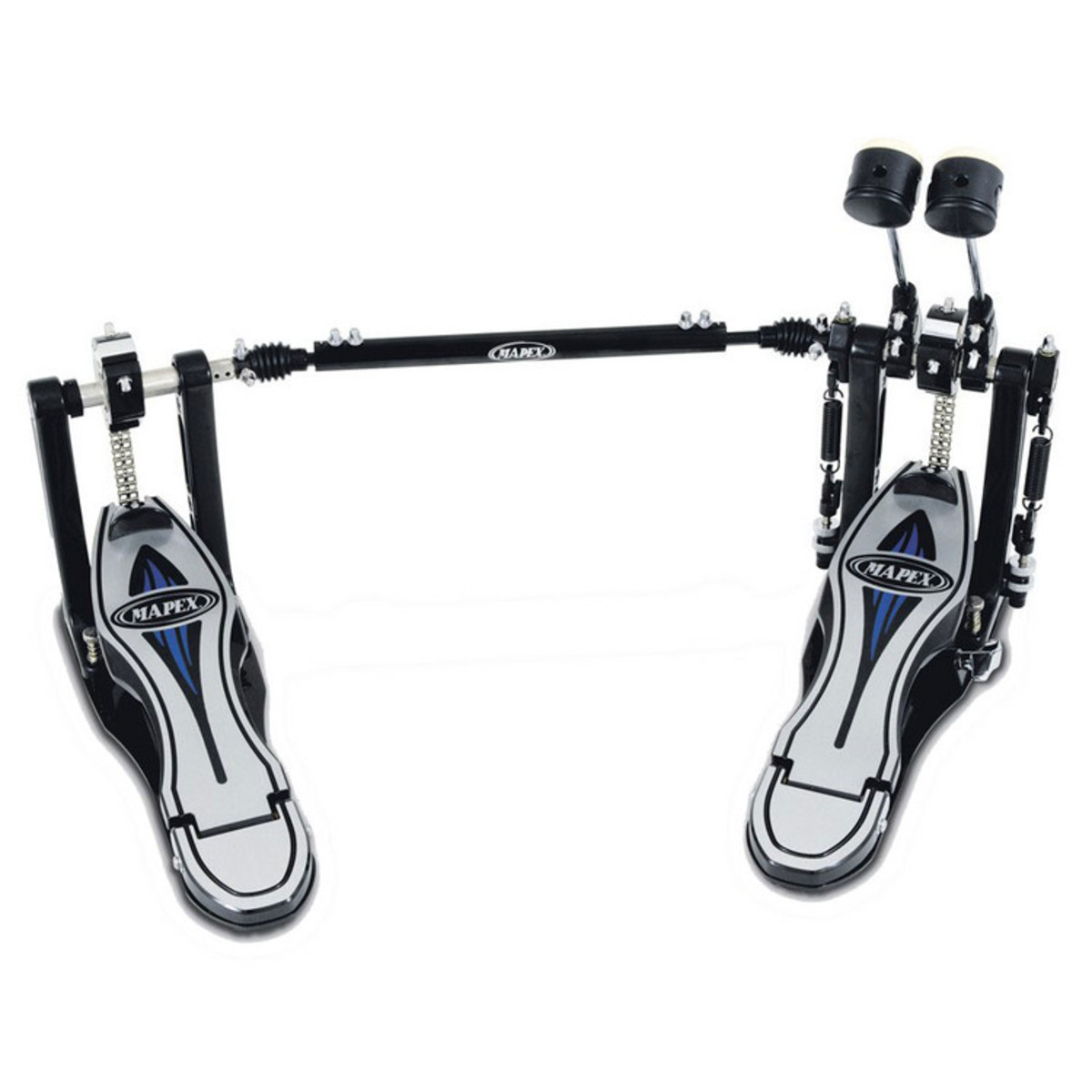 Image result for mapex falcon double bass pedal