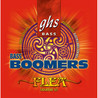 GHS Bass Boomers Flea Signature Bass Streicher 045-105