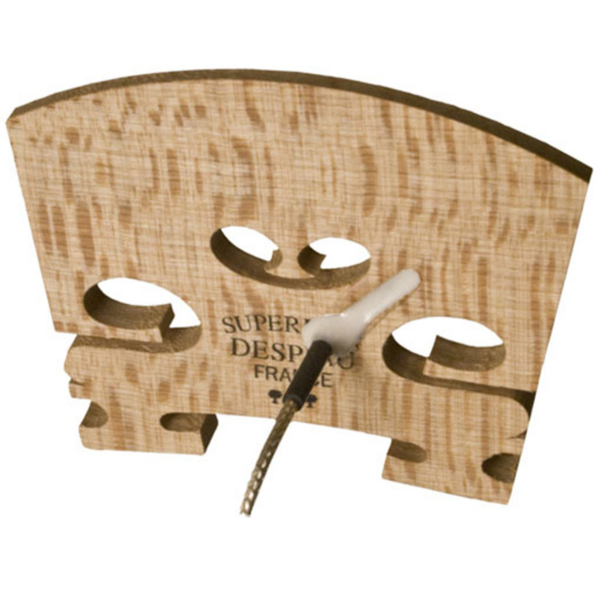 Click to view product details and reviews for Lr Baggs Violin Bridge Pick Up Non Terminated.
