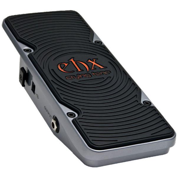 Electro Harmonix Crying Tone Wah Pedal