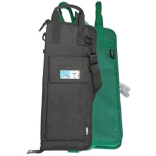 Protection Racket Standard Pocket Stick Case, Green