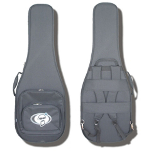 Protection Racket Bass Guitar Case, Standard