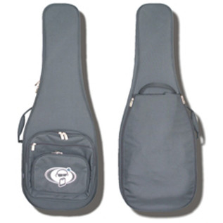Protection Racket Bass Guitar Case, Deluxe
