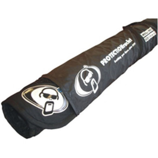 Protection Racket Drum Mat Carry Case 2.75m x 1.6m