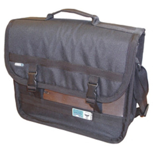 Protection Racket Utility Bag