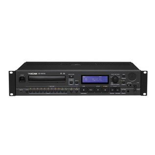 Tascam CD-6010 Professional CD Player