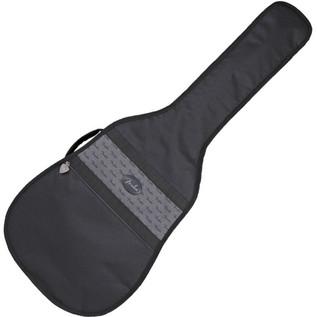 Fender Standard 3/4 Size Acoustic Guitar Gig Bag
