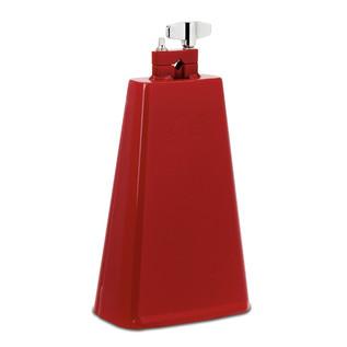 Gon Bops Red Rock Bell