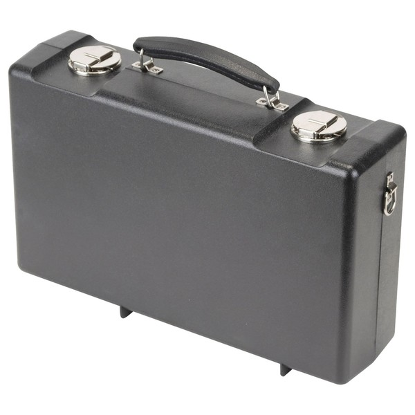 SKB Clarinet Rectangular Case