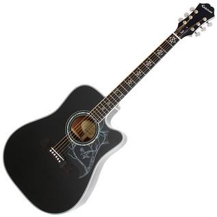 Dave Navarro Signature Electro Acoustic